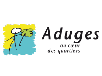 aduges-logo-wp