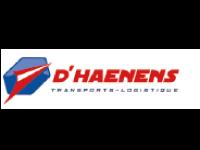 dhaenens-logo-wp