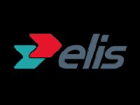 elis-logo-wp