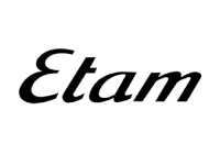 etam-logo