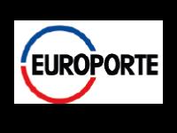 europorte-logo-wp