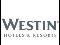 westin-logo